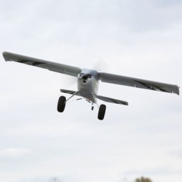 Timber X AS3X, SAFE, BNF Basic 1.2m E-Flite