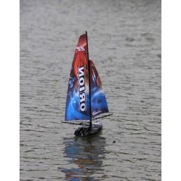Sailboat Orion v2 RTS Joysway
