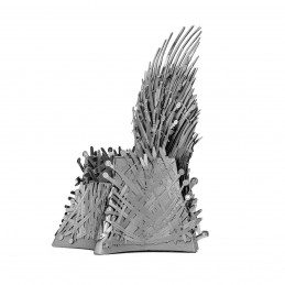 Iconx Trône de fer Game Of Thrones Metal Earth