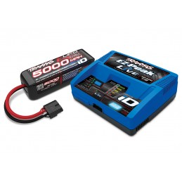 Fast Charger 100W 2971G -...