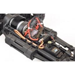 Pirate Riper 4x4 2.4GHz RTR 1/10 T2M T4946