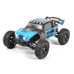 Pirate Riper 4x4 2.4GHz RTR...