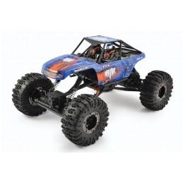 Ravine Crawler 4WD M.O.A...