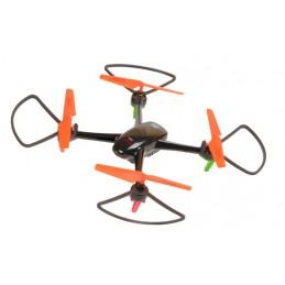 Drone Spyrit LR 3.0 T2M...