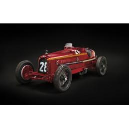 Alfa Romeo 8C 2300 Monza...