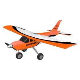 Skytrainer EP PNP 2.4Ghz T2M