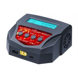 Chargeur C6D Mini 10A/100w 12V GT-Power