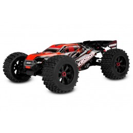 Monster Truck Kronos XP 6S...