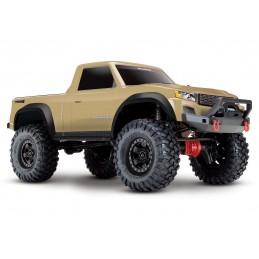 TRX-4 Sport 4WD TQi RTR...
