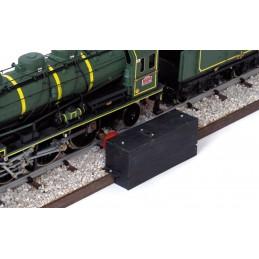 Moteur statique pour locomotive OcCre 55014