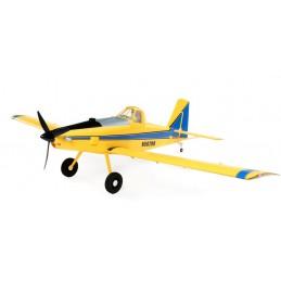 Air Tractor 1.50m PNP E-Flite