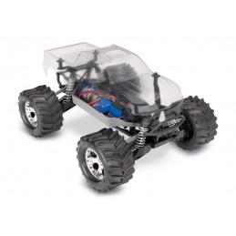 Stampede XL-5 4WD TQ ID Kit...