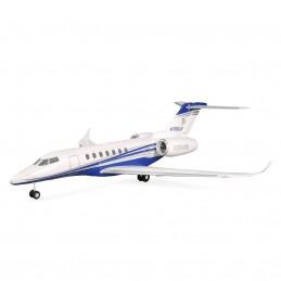 Jet UMX Cessna Citation...
