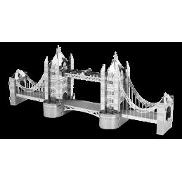 London Tower Metal Earth...