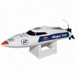 Boat Magic Vee V5 RTR Joysway