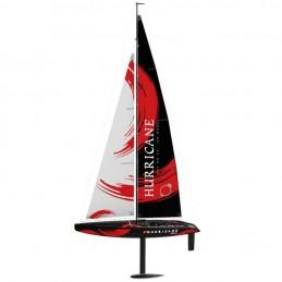 Sailing Hurricane 1m RTR...