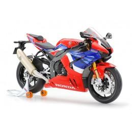 Moto Honda CBR1000RR-R...