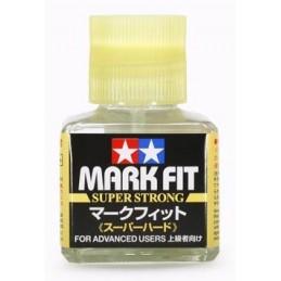 Mark Fit Super Strong Tamiya 87205