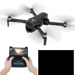 Drone SG906 Pro 2 FPV 4K GPS ZLRC