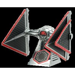 Sith Tie Fighter Star Wars...