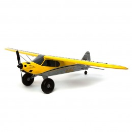 Carbon Cub S2 1300mm BNF...