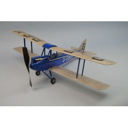 copy of Curtiss F9C-2...
