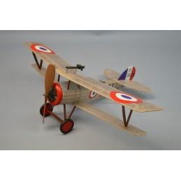 Nieuport 27 Dumas