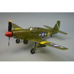 A36A Apache Dumas