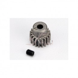 Pinion gear 19 tooth