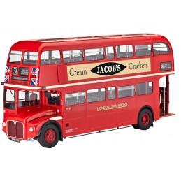 London Bus 1/24 Revell