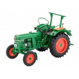 Tractor Deutz D30 1/24 -...