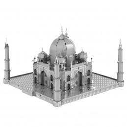 Iconx Taj Mahal Metal Earth