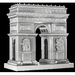Iconx Arc de Triomphe Metal...
