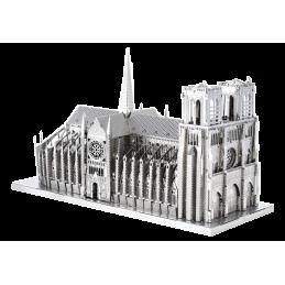Iconx Notre Dame de Paris...