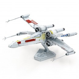 Premium Series X-Wing...