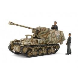 Jagdpanzer Marder I 1/35...