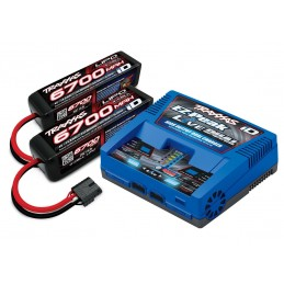 Fast Charger 100W 2973G -...