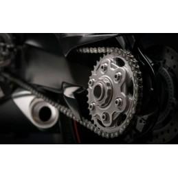 Ducati Superbike 1299 Panigale anniversary 1/4 S - poach