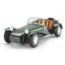 Lotus Super Seven Series II...