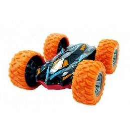 Stunt Car 4040 Moonstar...