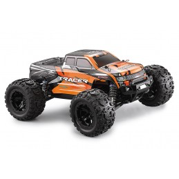 Tracer Monster Truck 4WD...