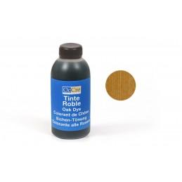 Colorant bois chêne 100ml OcCre 19213