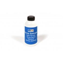 White wood glue 100ml OcCre