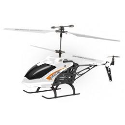 Spark MX helicopter birotor...