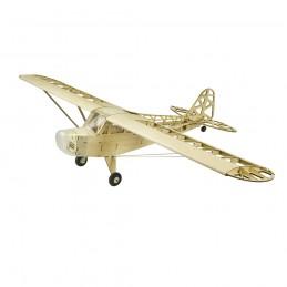 Piper J-3 1200mm S23 Kit...