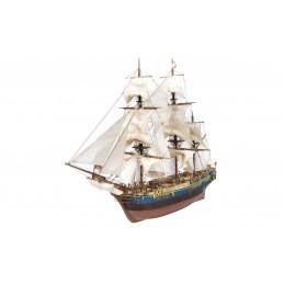 Boat Bounty 1/45 Kit...