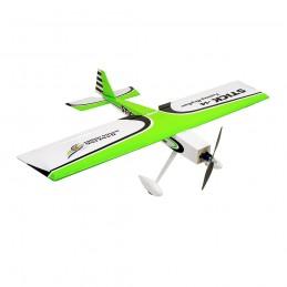 Stick-14 3D 1.40m T14 Kit...