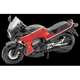 Premium Series Kawasaki...