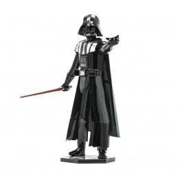 Premium Series Darth Vader...