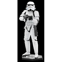 Premium Series Stormtrooper...
